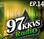 KKVS Radio Online 14