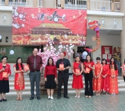 KKVS Chinese New Year 2020