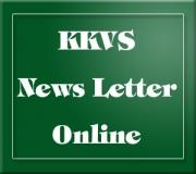 KKVS News Letter Online 187